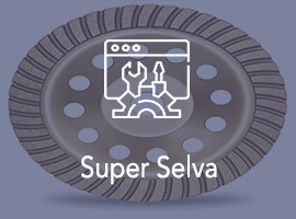 SuperSelva