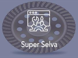 SuperSelva