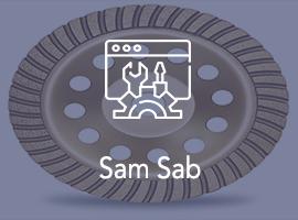 Sam Sab