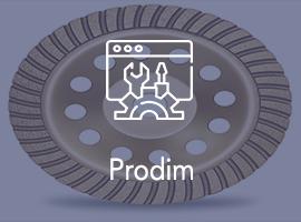 Prodim