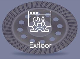 Exfloor