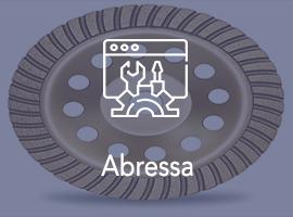 Abressa