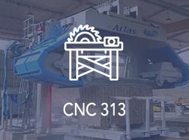 CNC 313