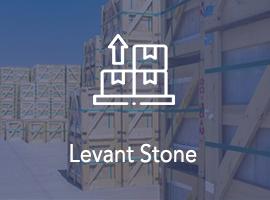 Levant Stone