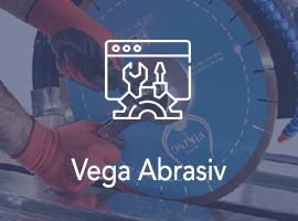 Vega Abrasiv
