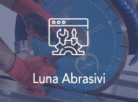 Luna Abrasivi