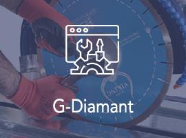 G-Diamant