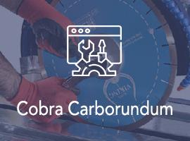 Cobra Carborundum