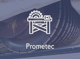 Prometec