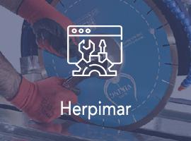 Herpimar