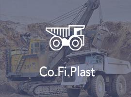 Co.Fi.Plast