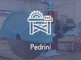 Pedrini