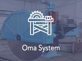 Oma System