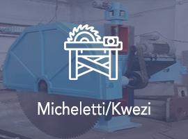 Micheletti/Kwezi