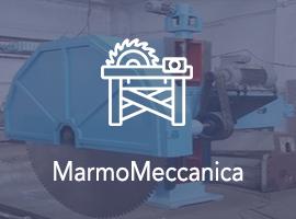 Marmo Meccanica