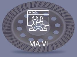 MA.VI