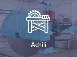 Achili
