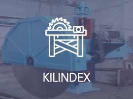 KILINDEX