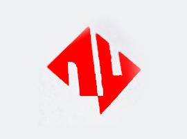 سنگبری آذرسنگ سرخ