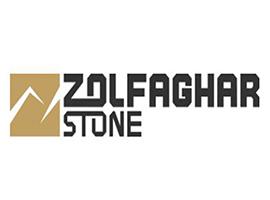 سنگبری سنگ ذوالفقار ( هرسین سردار )'