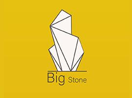 مجتمع معادن bigstone