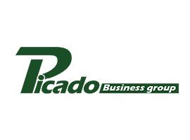 صادرات سنگ پیکادو