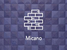 Micano