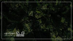 گرانیت سبز اردستان
