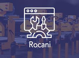 Rocani