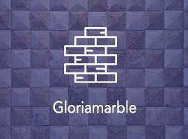 Gloriamarble