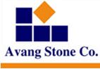 سنگ آونگ